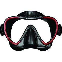 ScubaPro Synergy 2 Trufit Single-Lens Dive Mask