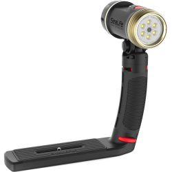 Sealife Sea Dragon 2300 Auto Photosensitive Photo/Video Light Kit (2300L)