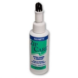 McNett Zip Care 2 oz