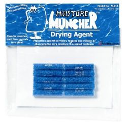 Sealife Moisture Muncher 10-Piece