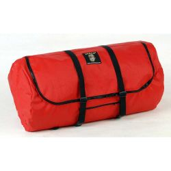 Amphibian Wet/Dry Mesh Gear Bag and Backpack