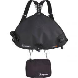Apeks WSX Sidemount BCD Harness System