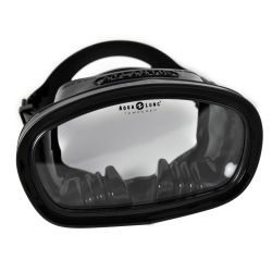Aqua Lung Atlantis Single Lens Dive/Scuba Mask