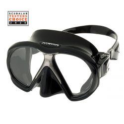 Atomic SubFrame Dive Mask (Medium Fit)