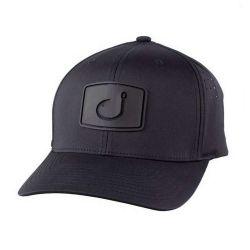 AVID Pro Performance Snapback Hat