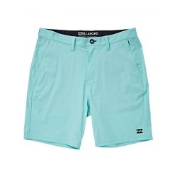 Billabong Crossfire X Water-Ready 19