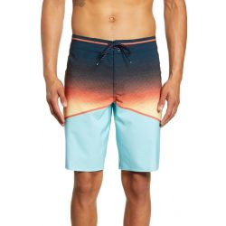 Billabong North Point Pro 20