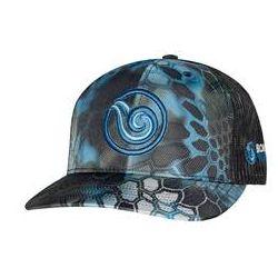 Born of Water Kryptek Camo Hat