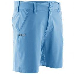 Huk Next Level UPF 30+ 18
