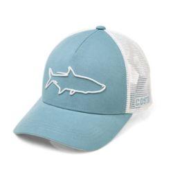 Costa Stealth Hat