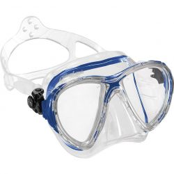Cressi Big Eyes Evolution Dive Mask
