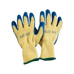 Blue Max Gloves