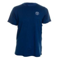 EVO Antix UPF 50+ Short-Sleeve Sunshirt