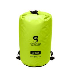 Gecko 30L Dry Bag Cooler