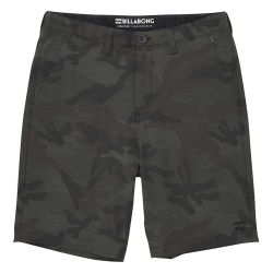 Billabong Crossfire X Slub 21