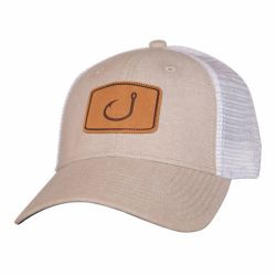 AVID Lay Day Trucker Hat
