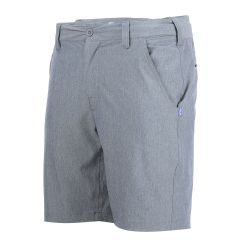 Huk Beacon Hybrid Shorts (Men's)
