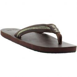 Huk Caruso Sandals (Men's)