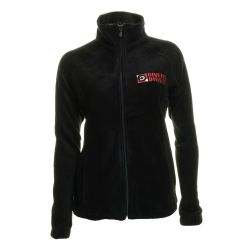 Divers Direct Full-Zip Fleece Jacket (Women's)
