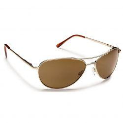 Suncloud Patrol Polarized Polycarbonate Sunglasses