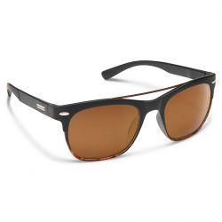 Suncloud Tabor Polarized Polycarbonate Sunglasses