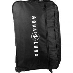 Aqua Lung Explorer II Folder Bag