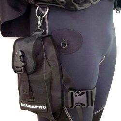 ScubaPro Hydros Cargo Pocket