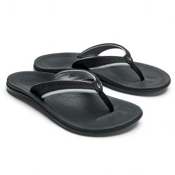 OluKai Punua Sandals (Women's)
