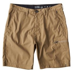 Billabong Surftrek Cargo 20