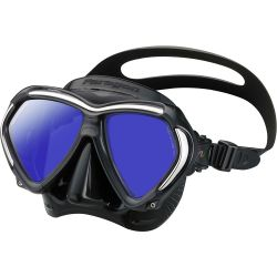 Tusa Paragon Dive Mask