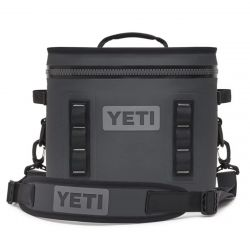 YETI Hopper Flip 12 Soft-Side Cooler