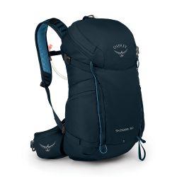 Osprey Skarab 30 Backpack with Hydration Reservoir