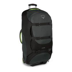 Osprey Shuttle 36 Wheeled Gear Bag