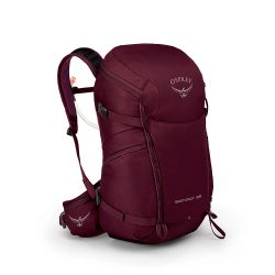 Osprey Skimmer 28 Hydration Backpack with Hydration Reservoir