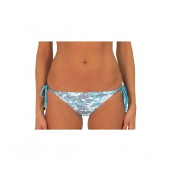 PELAGIC Digital Camo Bikini Bottom