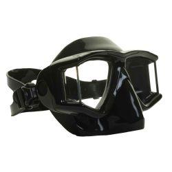 EVO Hammerhead+ with Purge Dive Mask