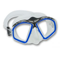 EVO Largo 2 Lens Mask -Sale: Buy 2 Get 1 Free