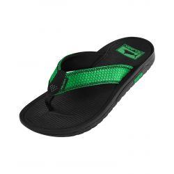 PELAGIC Offshore Water-Resistant Sandals