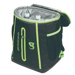 Gecko Opticool Backpack Cooler
