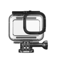 GoPro Hero8 Black Underwater Housing, Waterproof to 196 ft