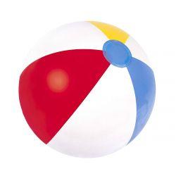 H2O GO! Inflatable Beach Ball 20