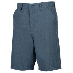 Hook & Tackle Men's Hi-Tide Hybrid Shorts