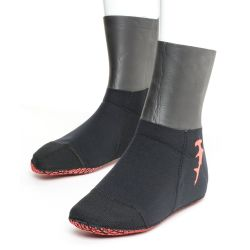 Hammerhead Tuff Socks, 3mm