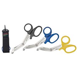 Mini Sea Snip Scissors
