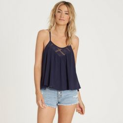 Billabong Makes Sense Top