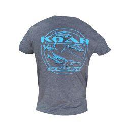 Koah Shark Cobia Spearfishing T-Shirt