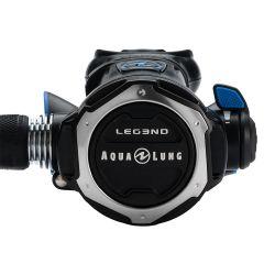Aqua Lung LEG3ND Regulator