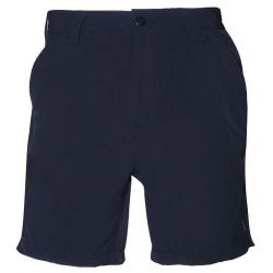 Hook & Tackle Coastland Hybrid Stretch Shorts