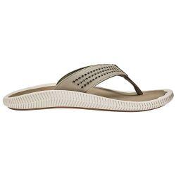 Olukai Ulele Men's Thong Sandal