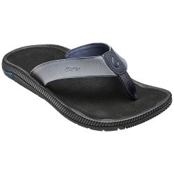 Olukai Welo Men's Thong Sandal